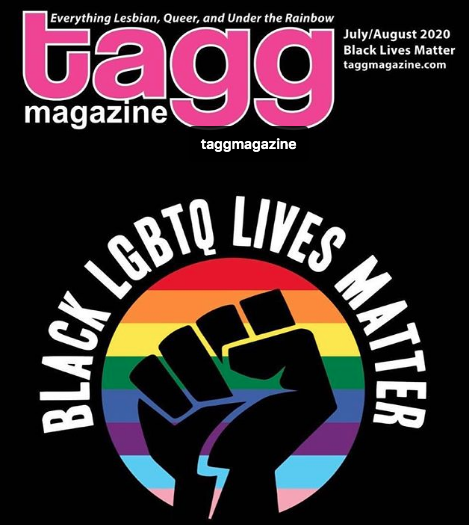 LGBTQ publications help beat back ad tax in DC