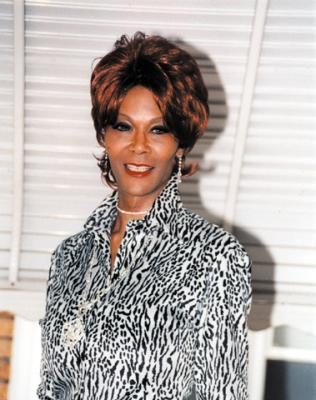 PGN hires lawyers to help solve 2002 death of trans activist