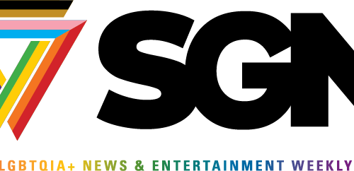 Seattle Gay News updates name and logo